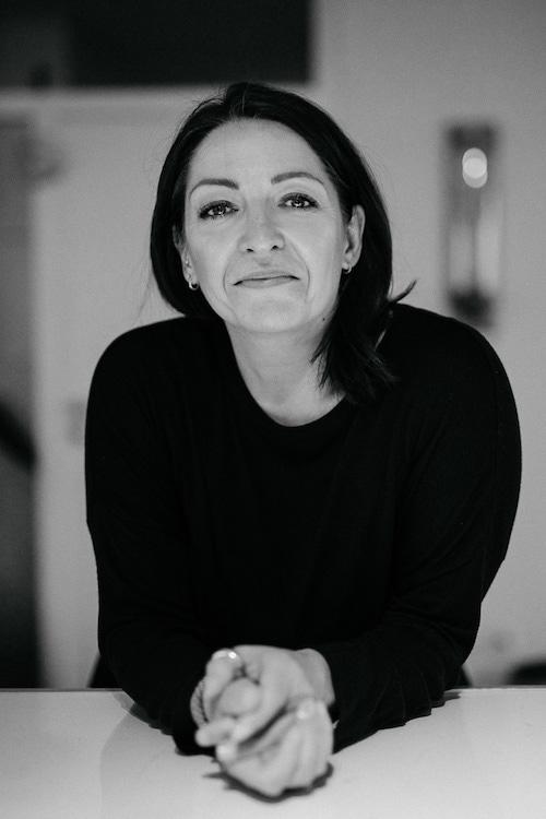 Tina Nuhn